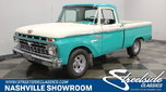 1965 Ford F-100  for sale $31,995