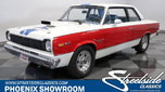 1969 American Motors Rambler  for sale $28,995