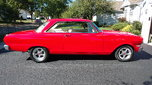 1962 Chevrolet Chevy II  for sale $35,000