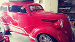 FORD ANGLIA  for sale $40,000