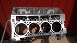 Ls 6.2 Aluminum blocks Never used   for sale $1,200