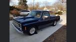 1979 Gmc Pickup Pro Street  for sale $13,500