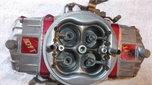 Quick Fuel Q1050  for sale $400