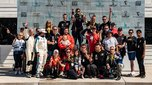 FULL SCCA Club and SCCA Pro competition licensing  for sale $5,824