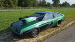 *Trade for Roadster or Dragster* Olds Tube Chassis Car