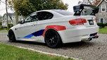 2008 BMW M3 E92  for sale $42,500