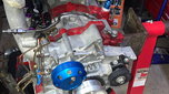 Built FD engine for RX8 FD3S Mazda 13b Rotary 2 Rotor  for sale $8,500
