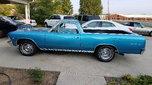 1966 Chevrolet El Camino  for sale $24,900