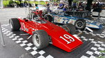 Vintage Indianapolis 500 Champ Cars Indy  for sale $85,000