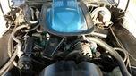 1971 Pontiac Firebird  for sale $11,885