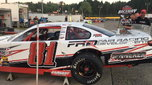 2018 Senneker Performance Late Model  for sale $18,500