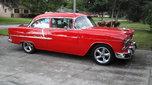 1955 Chevrolet Bel Air  for sale $59,999