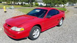 1995 Ford Mustang  for sale $1,500
