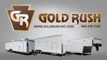 Gold Rush Sportsman Series   for sale $34,495