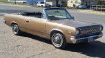 1966 American Motors American  for sale $4,200
