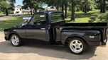 "1971 C10 Street & Show Truck ""Simply Beautiful&amp"