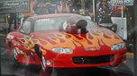 Turnkey 2001 Camaro  for sale $46,500