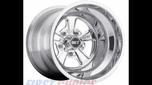 Wanted: Mickey Thompson Pro 5 Wheels