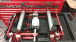 Stagger Measurement Machine  for sale $500
