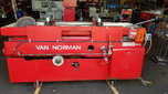 VAN NORMAN 561 SURFACER  for sale $5,500