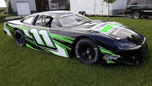 2009 Lefthander Big 8/Late Model  for sale $11,500