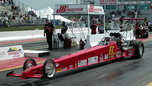 Top Dragster  for sale $40,000