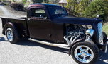 1936 Dodge Truck  for sale $42,500