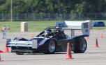 2000 LeGrand MK25  for sale $15,000