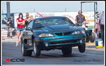 Mustang street and drag  for sale $22,500
