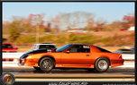 87 Camaro  for sale $20,000