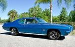 1970 Pontiac GTO  for sale $29,950