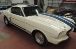 1966 Ford Mustang  for sale $37,000