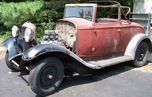 1932 Ford Roadster  for sale $45,000