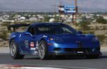 Corvette with Trailer  for sale $32,900