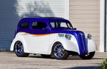 1948 Ford Anglia  for sale $59,950