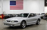 1998 Ford Mustang  for sale $7,900