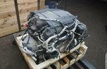 6.2L V8 LT1 Engine Dropout Assembly Chevrolet Corvette C7 20