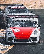 2018 Porsche GT3 Cup Race Car 991.2  for sale $179,000