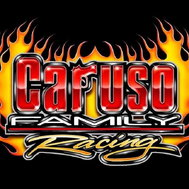 Caruso Family Racing $ALE