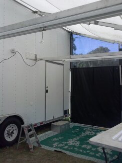 2006 PACE TRAILER  for Sale $22,900