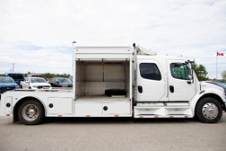 2005 Freightliner M2 Sportchassis MS 106  for sale $62,995