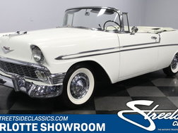 1956 Chevrolet Bel Air  for sale $54,995