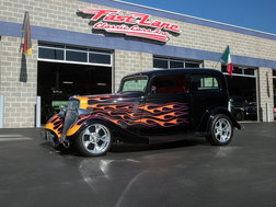1934 Ford  for sale $89,995