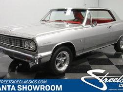 1964 Chevrolet Chevelle  for sale $30,995