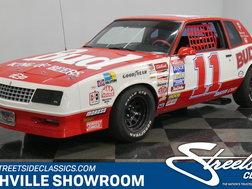 1987 Chevrolet Monte Carlo  for sale $21,995