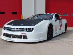 Gt2/GTA/SCCA Race Car