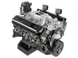 GM Crate CT350  for Sale $3,952