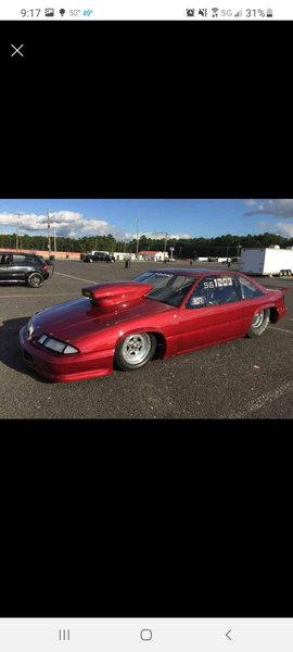 Grand Prix  for Sale $55,000