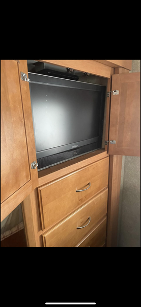 Four Winds Motorhome  for Sale $45,000