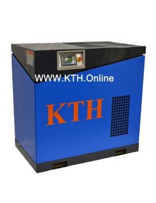 KTH-20B Screw Air Compressor, 20Hp, 71 CFM, 145psi ON SALE